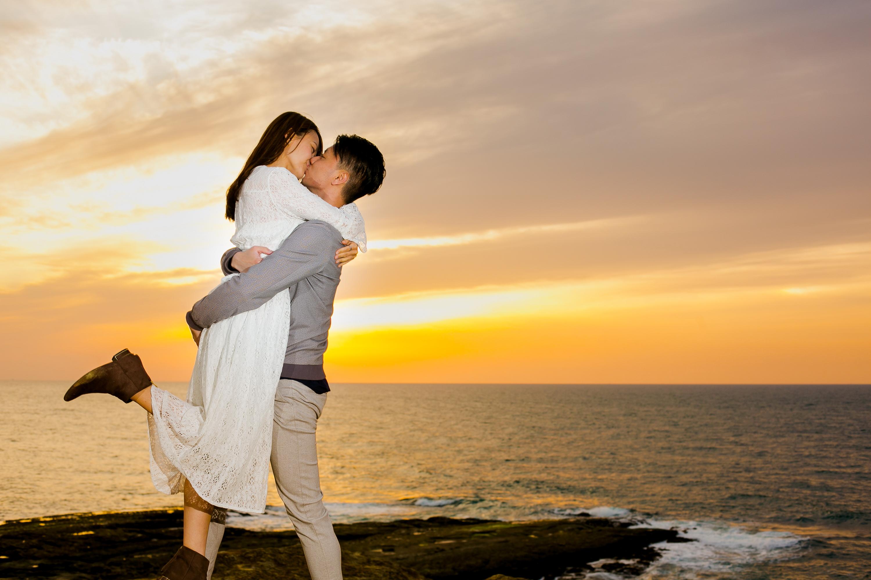 prewedding_fukuoka_moriken_4647