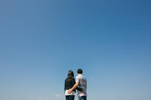 博多駅、舞鶴公園、神社、鳥居、夫婦岩、二見ヶ浦、糸島、福岡エンゲージメントフォト、デートフォト、前撮りロケーションフォト、出張撮影、結婚披露宴撮影 モリケン 森永健一 福岡