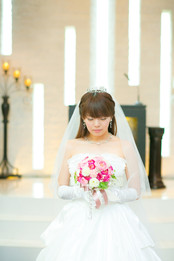 パルス5 大分 結婚撮影 福岡 出張撮影 前撮りロケーションフォト ブライダルカメラマン 森永健一