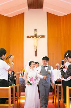丸尾教会中通島結婚写真038.JPG