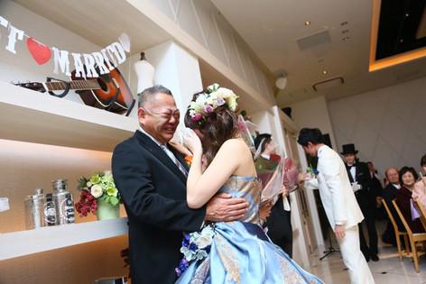 リッツ5 結婚撮影 福岡 出張撮影 前撮りロケーションフォト ブライダルカメラマン 森永健一