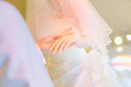ザロイヤルクラシック福岡 福岡結婚写真 ブライダルカメラマン森永健一ザロイヤルクラシック福岡 福岡結婚写真 ブライダルカメラマン森永健一