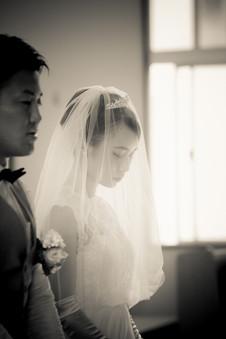 丸尾教会中通島結婚写真013.JPG