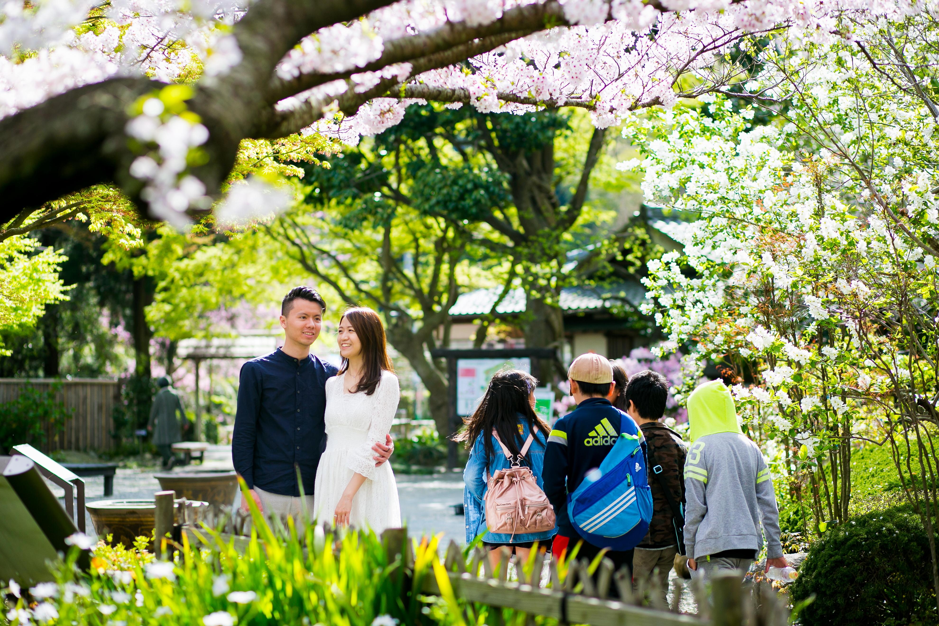prewedding_fukuoka_moriken_4580