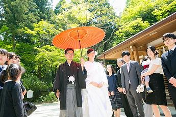 morinagakenichi_3384.JPG