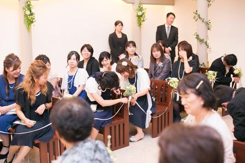 morinagakenichi_1890.JPGサンプリエール長崎結婚写真 福岡ブライダルカメラマン森永健一