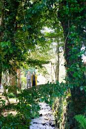 家族写真 結婚記念日 前撮りロケーションフォト 家族写真 ファミリーフォト モリケン 森永健一 出張撮影 福岡