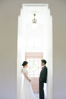 貴賓館 福岡