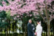 Feel So High! 福岡の結婚写真・ブライダルカメラマン森永健一が全国の結婚式場へ出張撮影いたします! 九州・東京・関東・大阪・関西