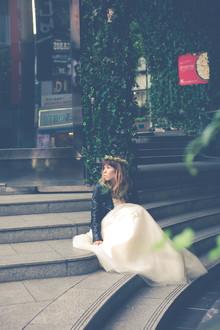 0016.JPG結婚記念日 前撮りロケーションフォト 家族写真 ファミリーフォト モリケン 森永健一 出張撮影 東京