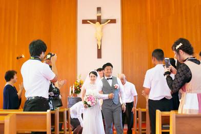 丸尾教会中通島結婚写真037.JPG