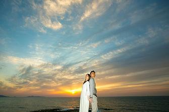 prewedding_fukuoka_moriken_4658.JPG