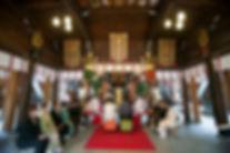 櫛田神社観山荘森永健一3562.JPG