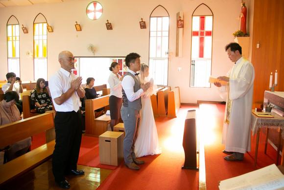 丸尾教会中通島結婚写真021.JPG
