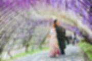 撮影+衣装メイクセットプラン | Feel So High! 森永健一Photography | 日本