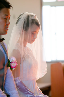 丸尾教会中通島結婚写真012.JPG