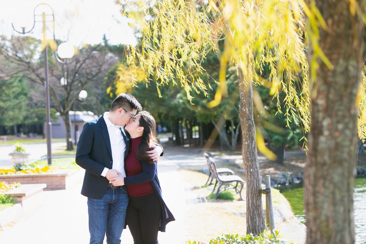 Fukuoka dating site Meditatie singles dating