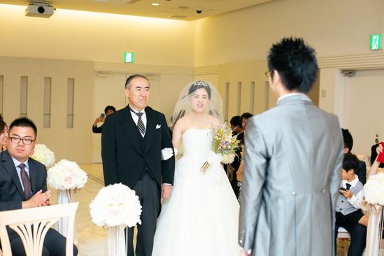 sunhills_hakata0143.JPG