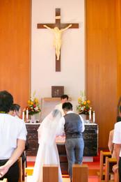 丸尾教会中通島結婚写真034.JPG