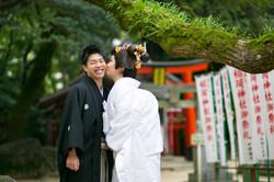 福岡 住吉神社