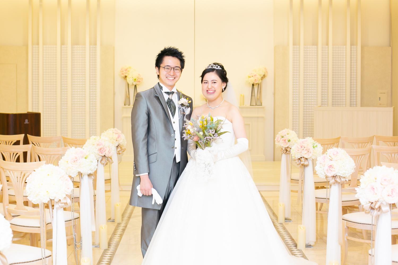 博多サンヒルズホテル 福岡結婚写真 結婚撮影 出張撮影 前撮りロケーショ