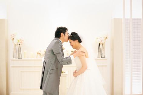 sunhills_hakata0127.JPG