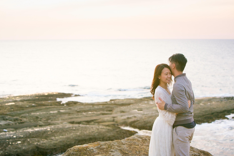 prewedding_fukuoka_moriken_4638