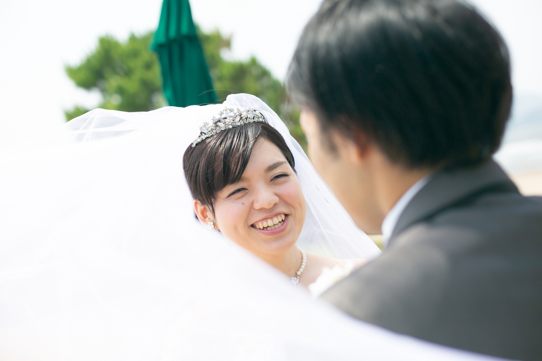 唐津シーサイドホテル 佐賀 結婚写真 結婚撮影 出張撮影 前撮りロケーシ