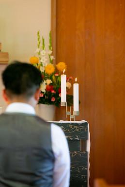 丸尾教会中通島結婚写真019.JPG