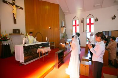 丸尾教会中通島結婚写真036.JPG