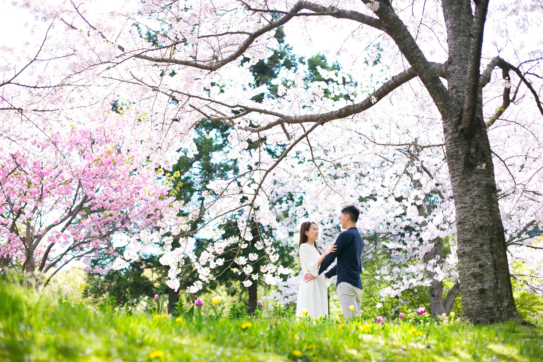prewedding_fukuoka_moriken_4563
