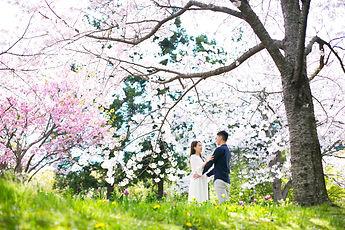 prewedding_fukuoka_moriken_4563.JPG