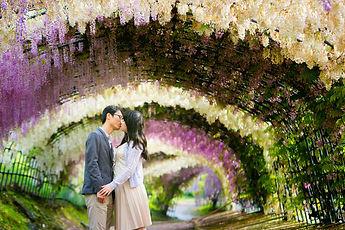 Junki_Nanaho_0309.JPG