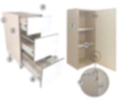 enpointe-cabinet.jpg