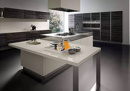 L&G Cabinetry