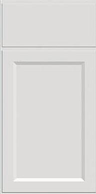 Providence+white+Door.jpg