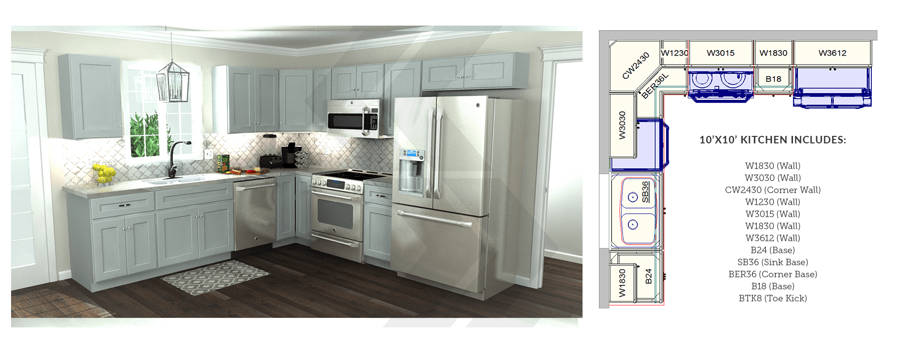You Can Also Visit Our Price Ing Page For More Information Regarding Your  Kitchen Cabinet Design. Part 56