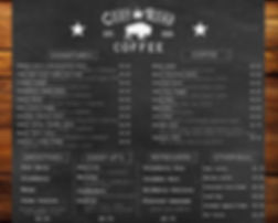 counter menu .jpg