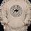 Thumbnail: Unisex Hooded Sweatshirt