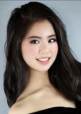 Cynthia Liu - Spirit of St Louis.jpg