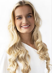 Riley Barringer - Audrain.jpg