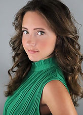 Bridget Caldwell - SPIRIT OF ST LOUIS.jpg