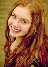 Abby Plenge - CLARK COUNTY_edited.jpg