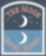moon-under-water-st-petersburg-fl-logo.p