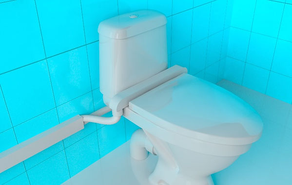 toilet%20and%20invention%20lid%20and%20s