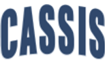 cassis logo.png