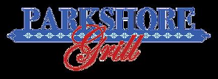 parkshore grille logo_2x.png