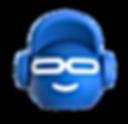 IBDM_BL_1(Web).png