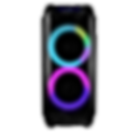 DJX-800_Front 1(Web).png