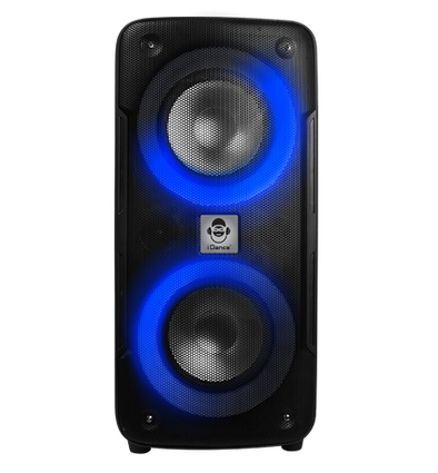 DJX-100_Front 2(Web).png